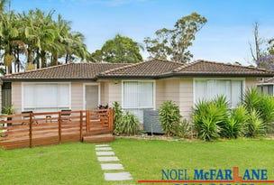 16 Neville Street, Glendale, NSW 2285