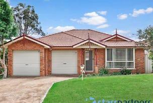21 Atlas Way, Narellan Vale, NSW 2567