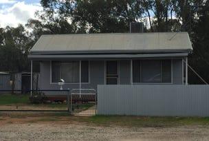 23 Lachlan Street, Hillston, NSW 2675