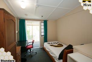 14 Rosina Street, Kangaroo Point, Qld 4169