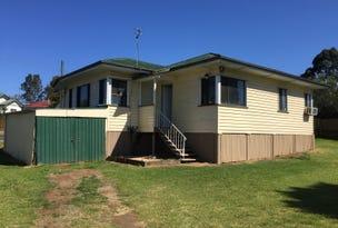 276 Long Street, South Toowoomba, Qld 4350