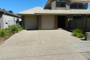 19 Scrivener Street, O'Connor, ACT 2602