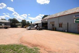 43  Kiewa Street, Manildra, NSW 2865