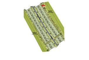 Lot 4614, Balgownie Drive, Peregian Springs, Qld 4573