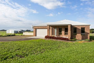 74 Toolong Road, Port Fairy, Vic 3284
