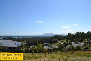 91 Ocean Street, South West Rocks, NSW 2431