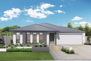Lot 1 Quokka Place, Mira Mar, WA 6330