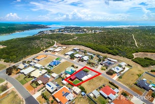 28 Rother Road, Cape Burney, WA 6532
