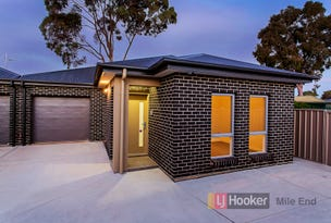 5b & 5c Rosemary Street,, Woodville West, SA 5011