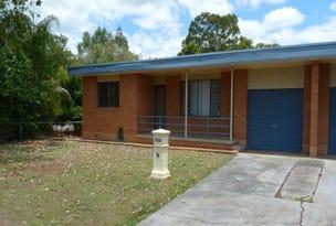2/59 Caldwell Avenue, East Lismore, NSW 2480