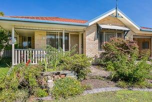 7 Newton Close, Blue Haven, NSW 2262