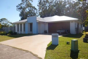 6 TWIN FIN COURT, Toogoom, Qld 4655