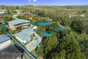43 Ocean Drive, Evans Head, NSW 2473
