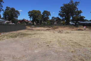 Lot 12, 13 Birdwood Close, Eaglehawk, Vic 3556