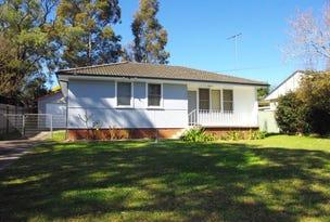 31 Enfield Avenue, North Richmond, NSW 2754