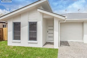 1/30 Male Road, Caboolture, Qld 4510