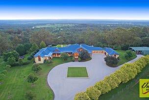 164c Coates Park Road, Cobbitty, NSW 2570