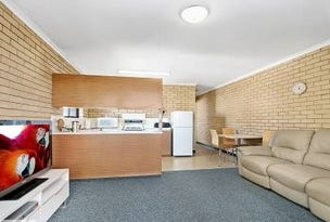 5/5 McNaughton Street, Redcliffe, Qld 4020