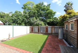 41 Olive Street, Maitland, NSW 2320