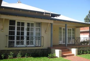 144 Hensman Street, South Perth, WA 6151