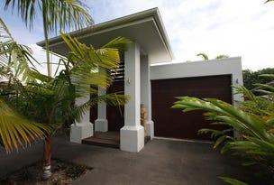 4 Jacana Close, Port Douglas, Qld 4877
