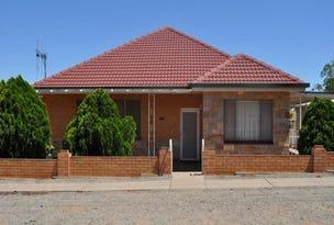 45 Jervois Street, Port Augusta, SA 5700