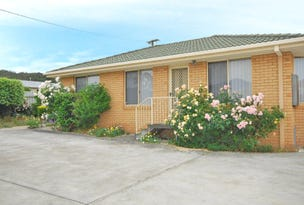 4/57 Kensington Street, New Norfolk, Tas 7140
