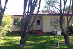 1/43 Abel Street, Wallsend, NSW 2287