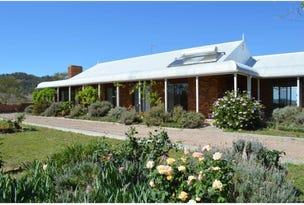1817 Wandobah Road, Gunnedah, NSW 2380