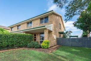41B Montwood Drive, Lennox Head, NSW 2478