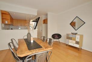 45/34 Palmerston Street, Perth, WA 6000