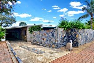 22 Eliza Place, Panorama, SA 5041