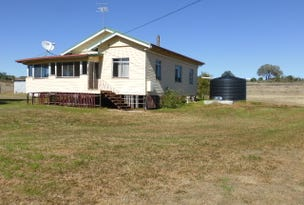 1226 Oakey Cooyar Road, Oakey, Qld 4401