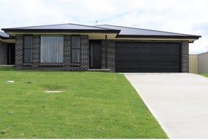 18 Wellesley Court, Raglan, NSW 2795