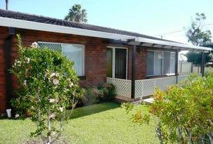 8b Commerce Street, Taree, NSW 2430