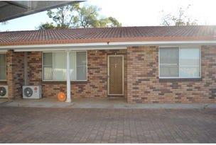 7/63 Hunter, Gunnedah, NSW 2380