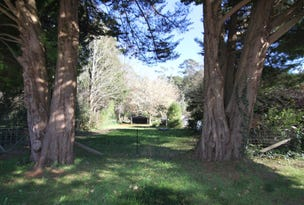 166 Great Alpine Road, Harrietville, Vic 3741