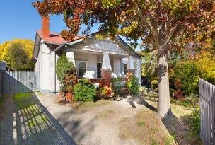 13 Webb Street, Glen Iris, Vic 3146