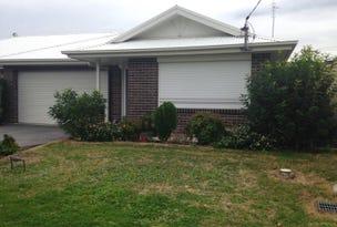 5 Bell St, Belmont North, NSW 2280