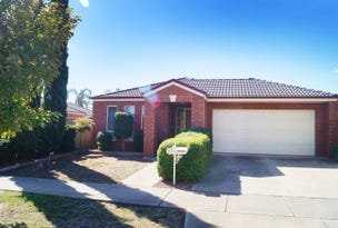 27 Appletree Crescent, Shepparton, Vic 3630