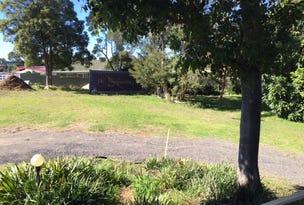 6 Wilford Street, Corrimal, NSW 2518