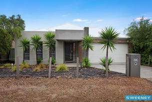 34 Barrington Circuit, Caroline Springs, Vic 3023