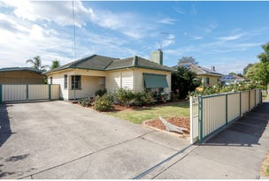 16 Templeton Street, Sale, Vic 3850