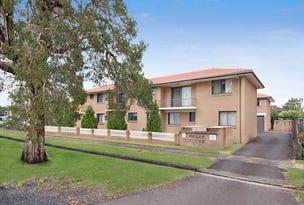 10/2 Swift Street, Ballina, NSW 2478