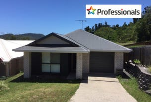 Lot 90 Fairweather Road, Cannonvale, Qld 4802
