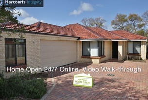 20A Second Ave, Bassendean, WA 6054