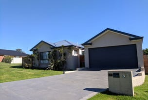 21 Maxwell Crescent, Sanctuary Point, NSW 2540