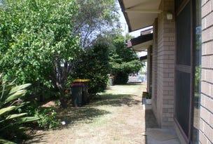 5 4 BURR AVENUE, Nowra, NSW 2541