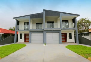 239 Miller Road, Bass Hill, NSW 2197