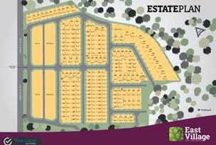 Leppington, address available on request